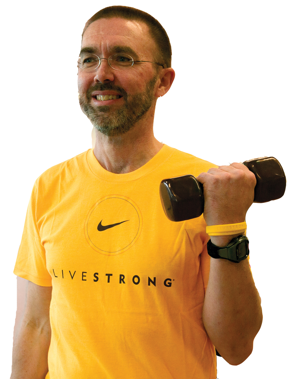 Image result for livestrong at the ymca