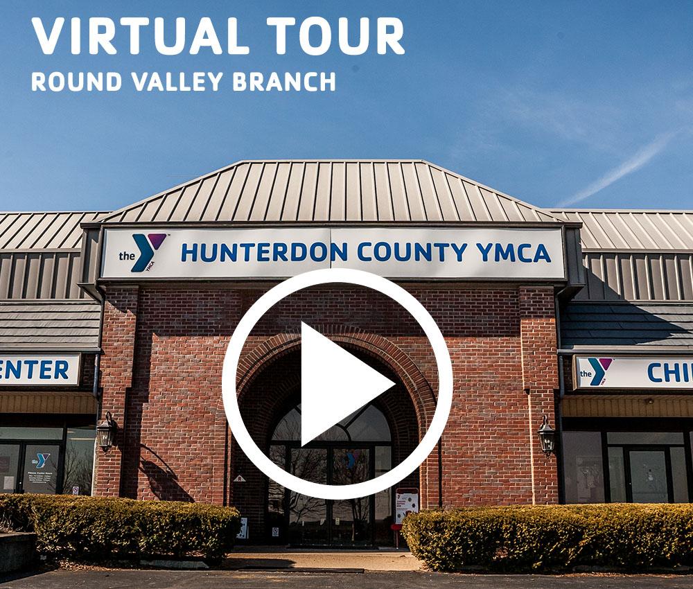 ROUND VALLEY YMCA_02.jpg