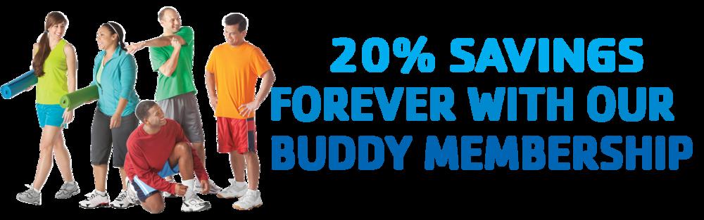 BuddyMembershipImageV2.png