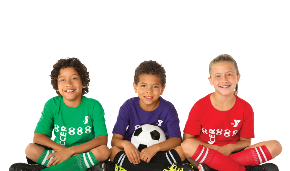 Indoor Soccer Clinics - Winter Registration - Program is open to boys and girls. Each player is guaranteed to play at least 1/2 of every game. this program emphasizes the fundamentals of soccer as well as fair play, sportsmanship and FUN.