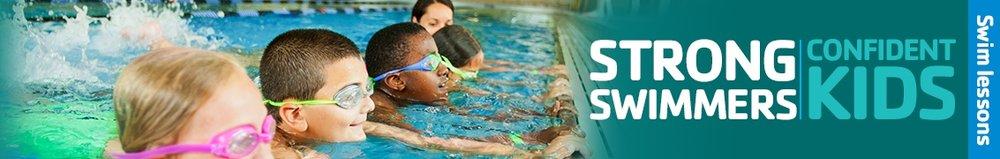 Swim Lessons_web ad_728x90.jpg