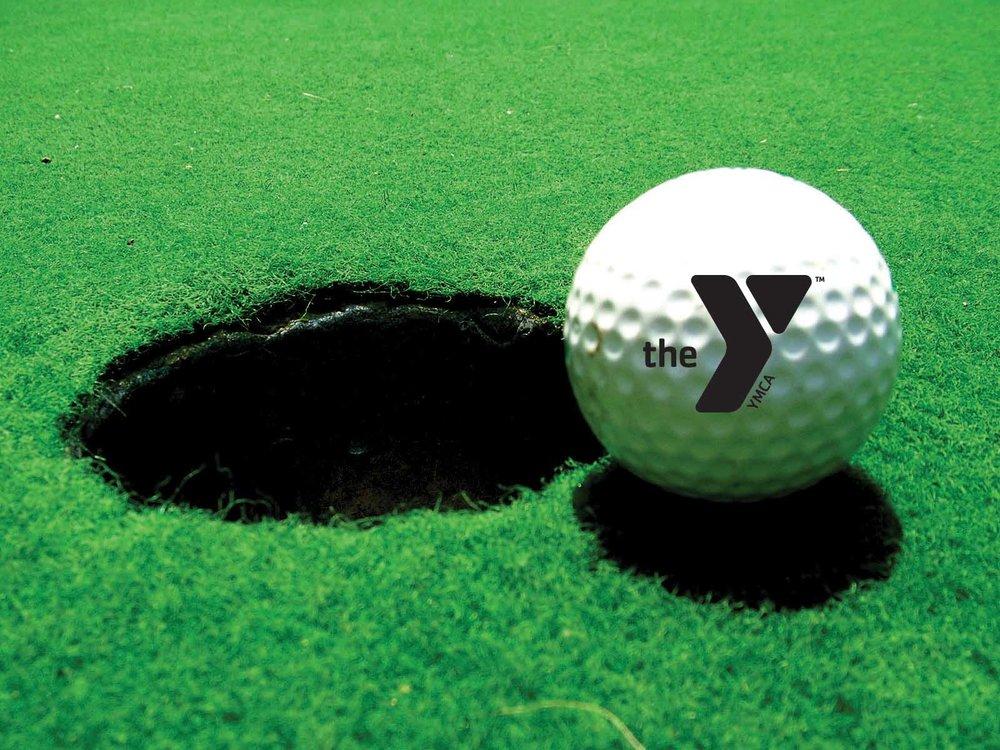 GolfballY2.jpg