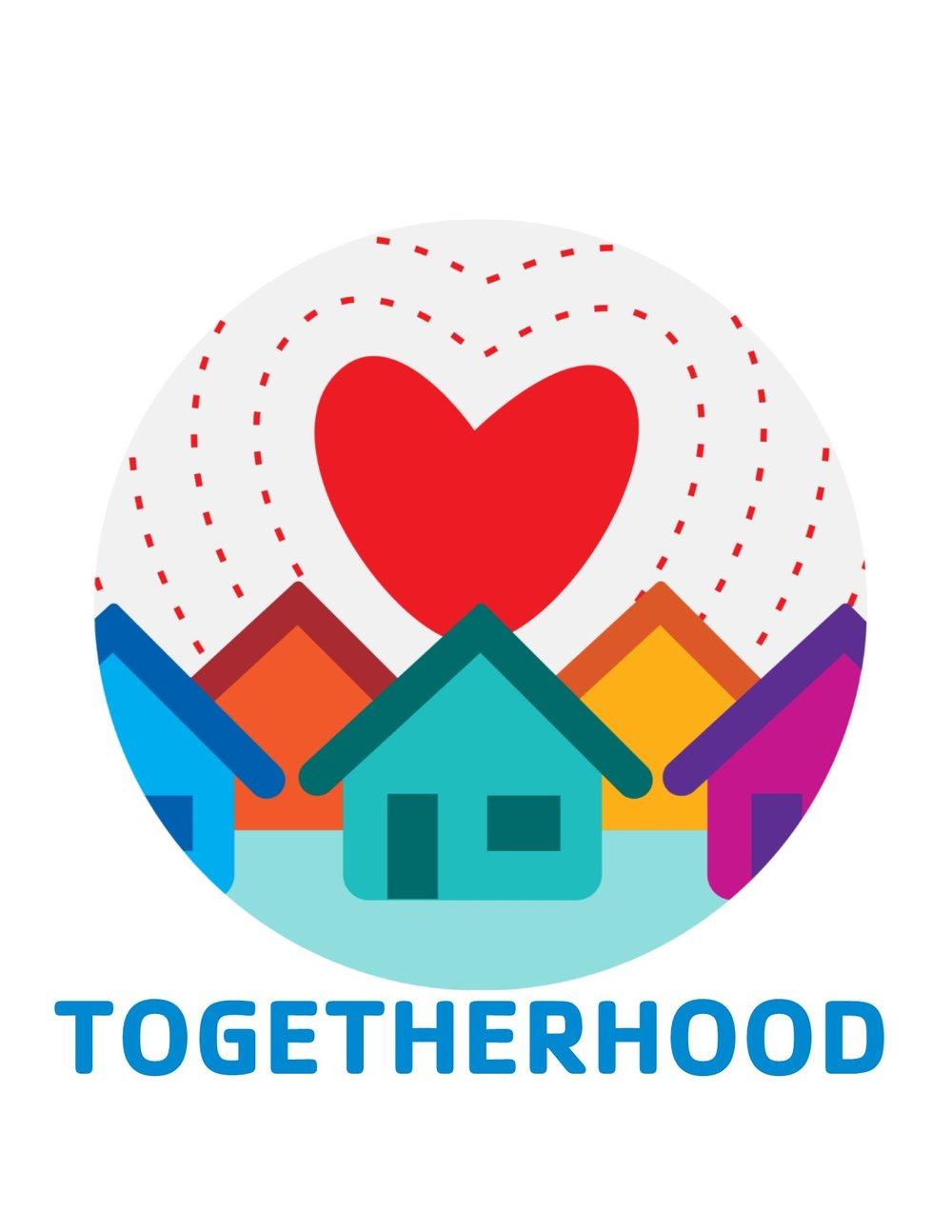 Togetherhood-Events.jpg