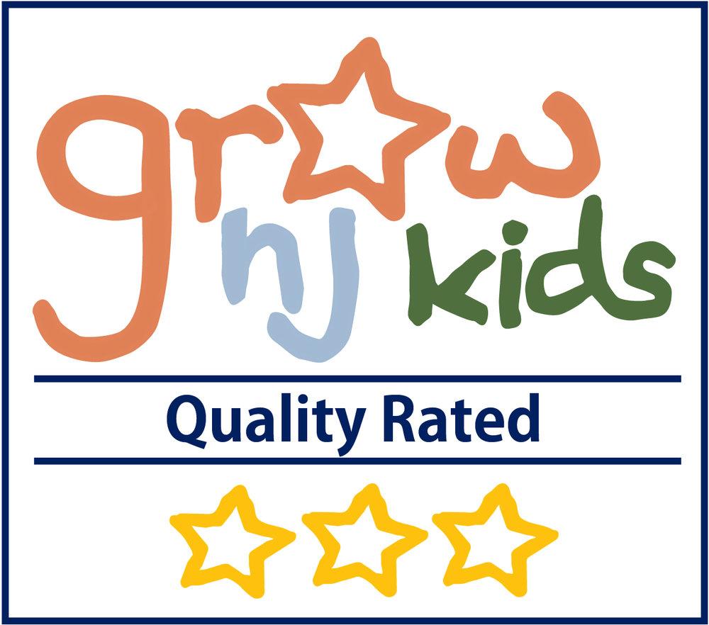 GNJK_3Star_Rated_Print_Logo.jpg