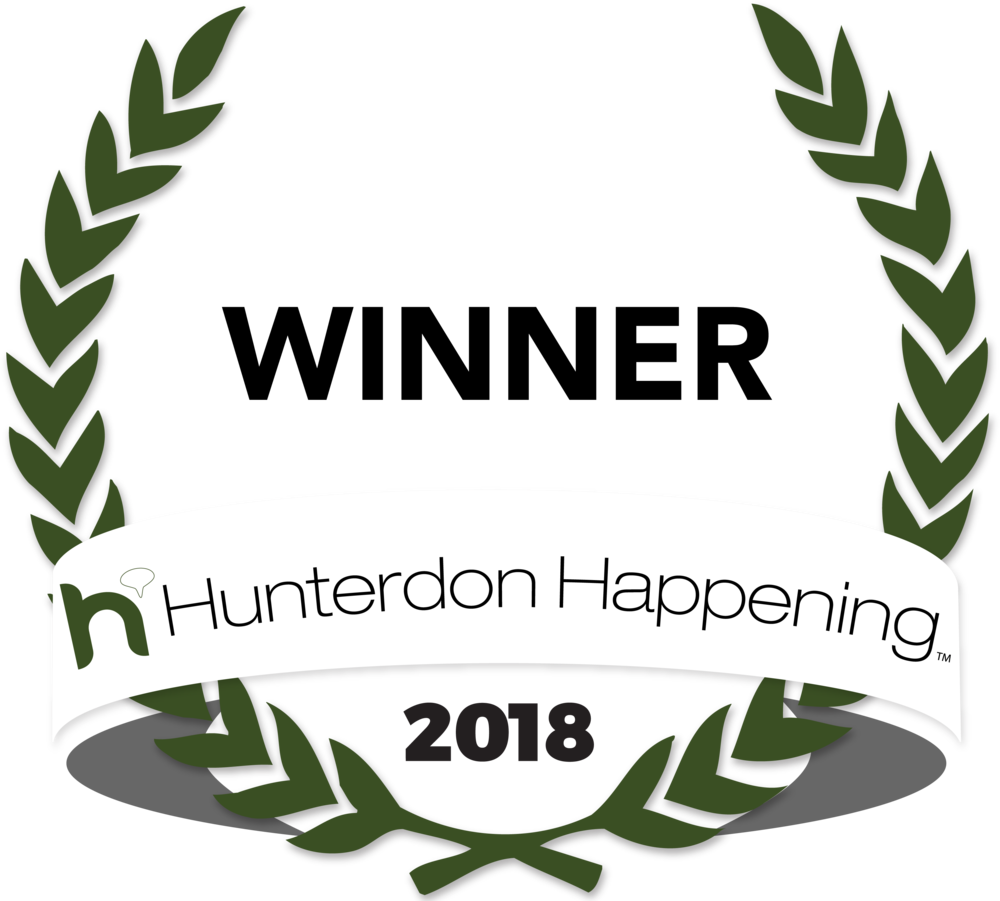 Hunterdon-Happening-HL-Badge-2018--WINNER.png