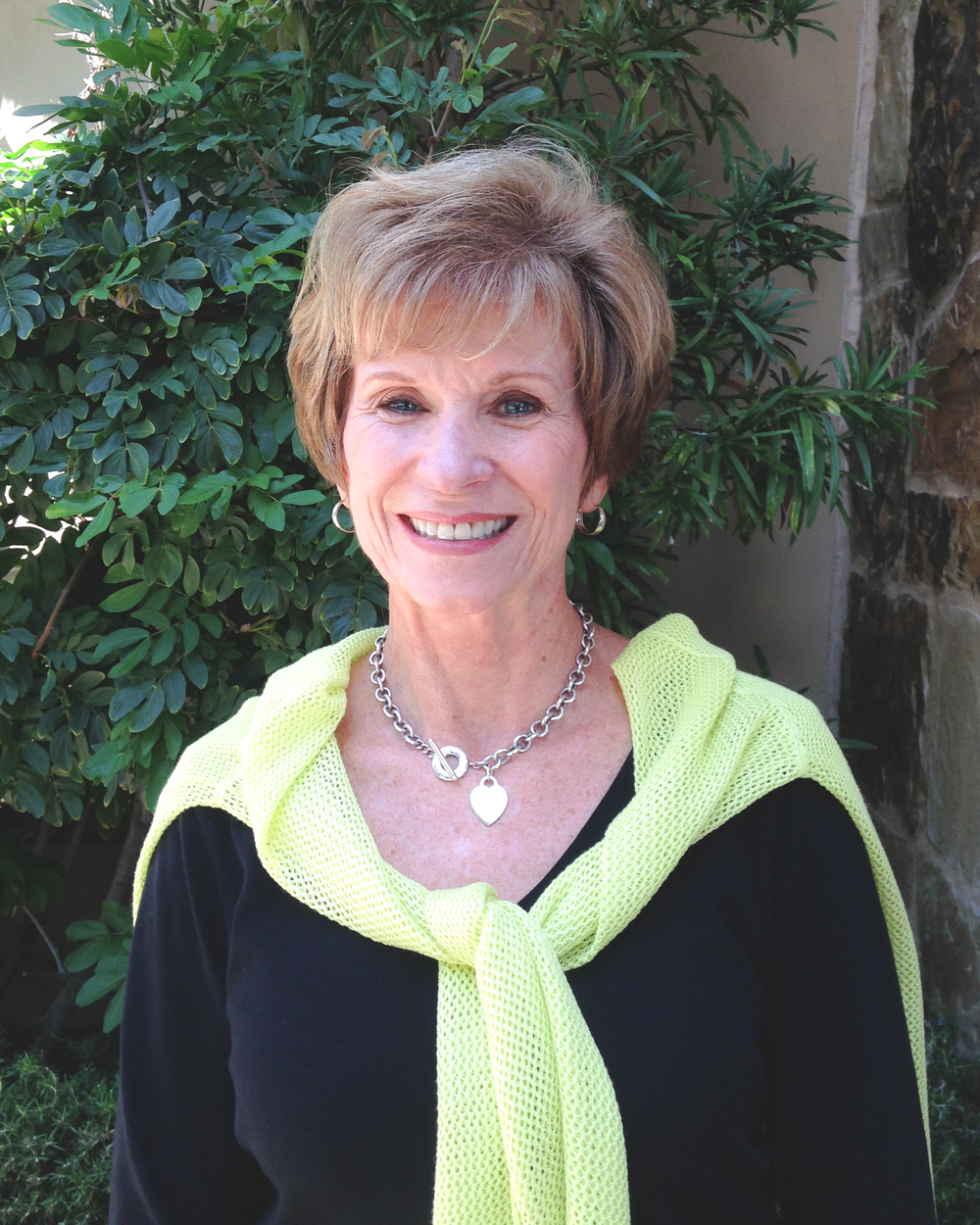 Jill Austin   Jill and her husband live in Colorado. She is a Christian Speaker, Retreat Leader, Bible Study teacher and mentor of women. She attends Christ Our Hope Anglican Church in Timnath, Colorado and serves on The Springs Retreat —Arizona team .
