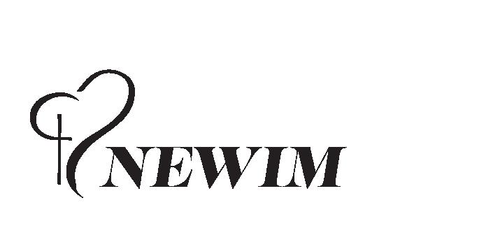 NEWIM-logo