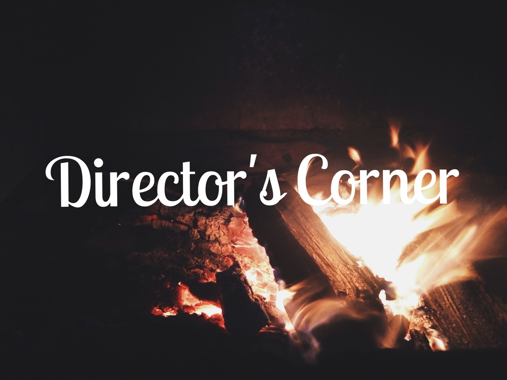 directors-corner.jpg