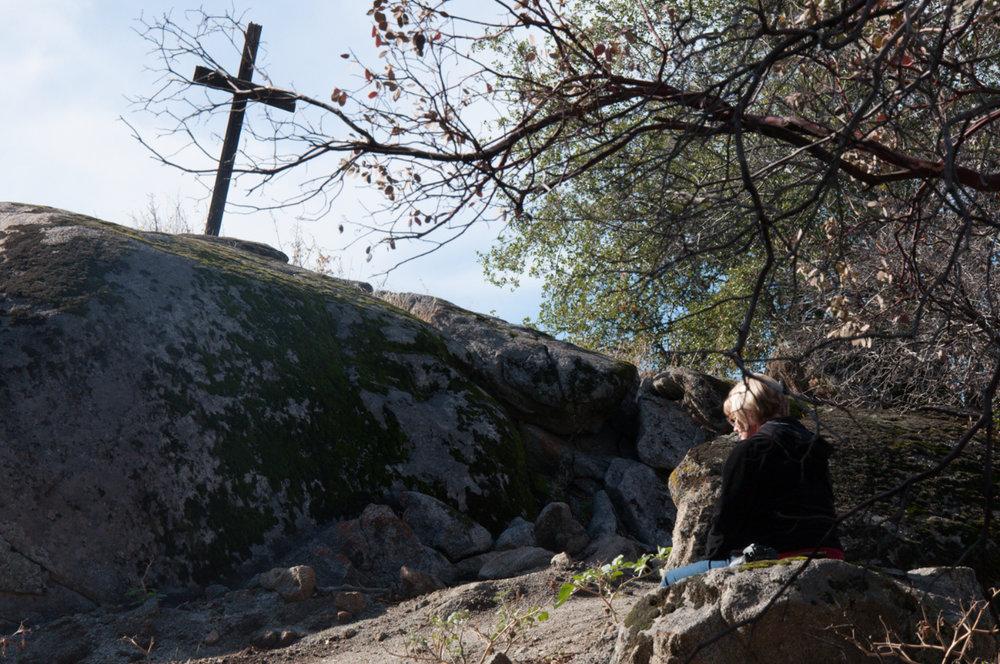The-Springs-Retreat-10.jpg