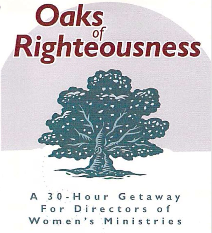 Oaks of Righteousness.JPG