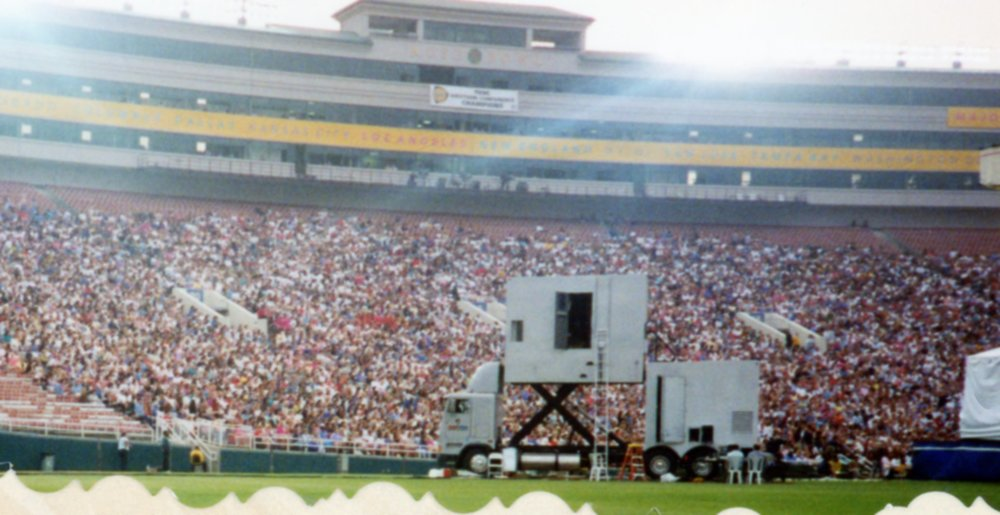 Rose Bowl stadium007.jpg