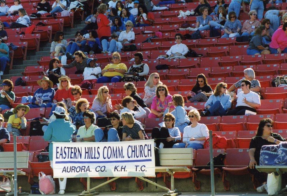 Chosen Women Fresno023.jpg