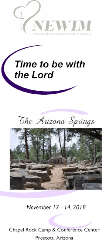 2018 AZ Springs Brochure 2018-1.jpg