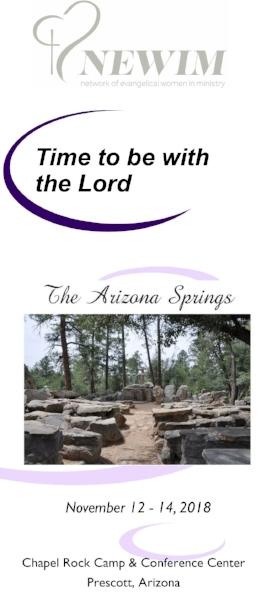 2018 AZ Springs Brochure 2018.jpg