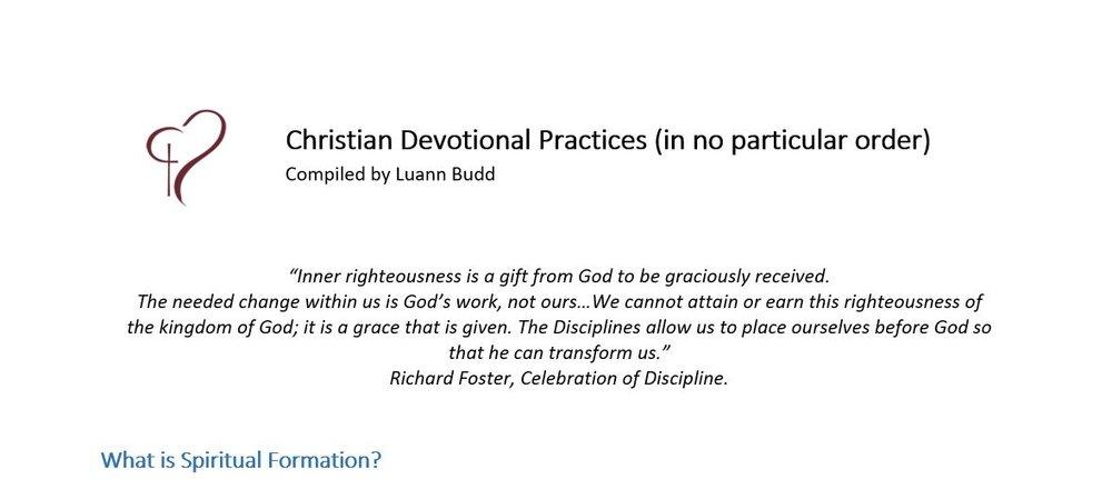 Christian Devotional Practices cover.JPG