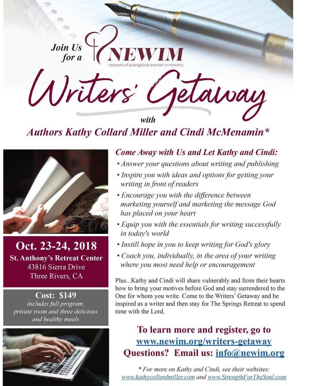 NEWIM Writers Flyer 7_27_18.jpg