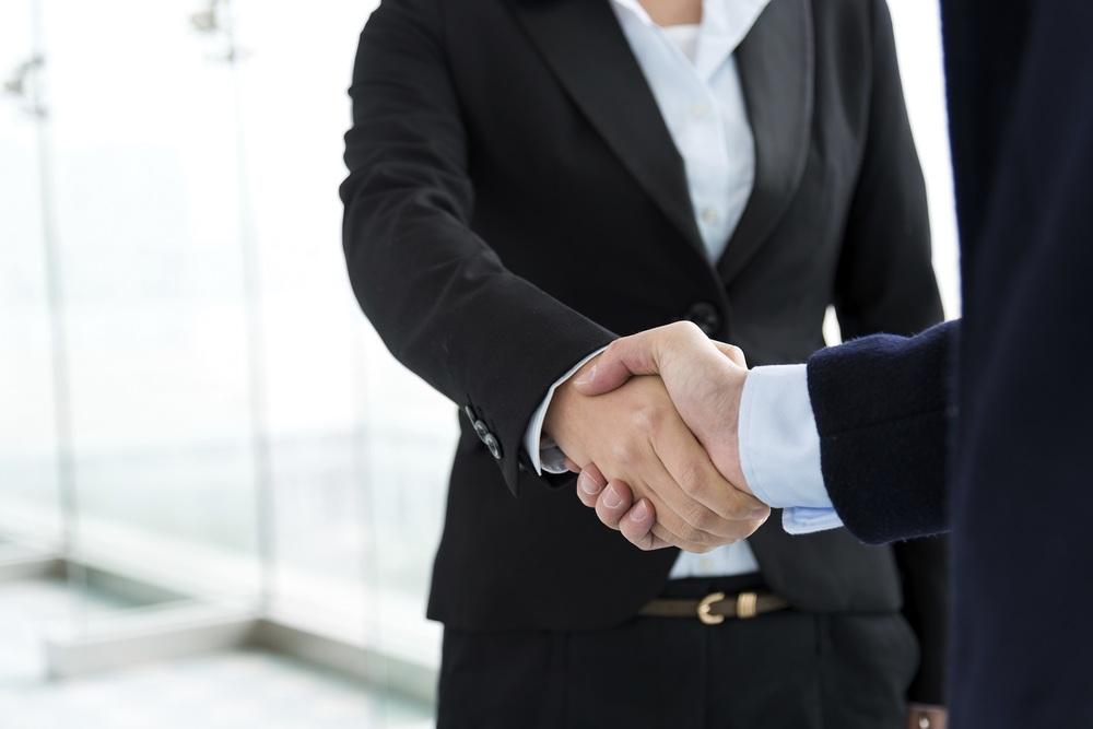 Pre-Eminent Transaction Advisors
