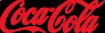 CokeLogo.png