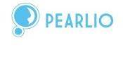 BeFunky_Pearlio logo.jpg.jpg