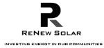 Renew Solar Logo pixlr.jpg