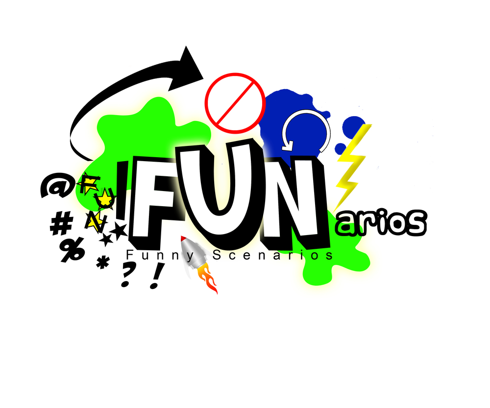 FUNariosFinal(White).jpg