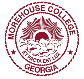 Morehouse_college_seal.png