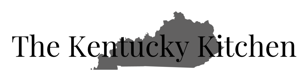 The Kentucky Kitchen