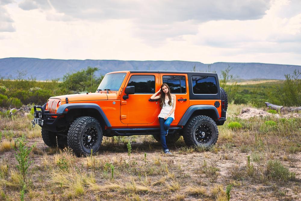 jeep senior.jpg
