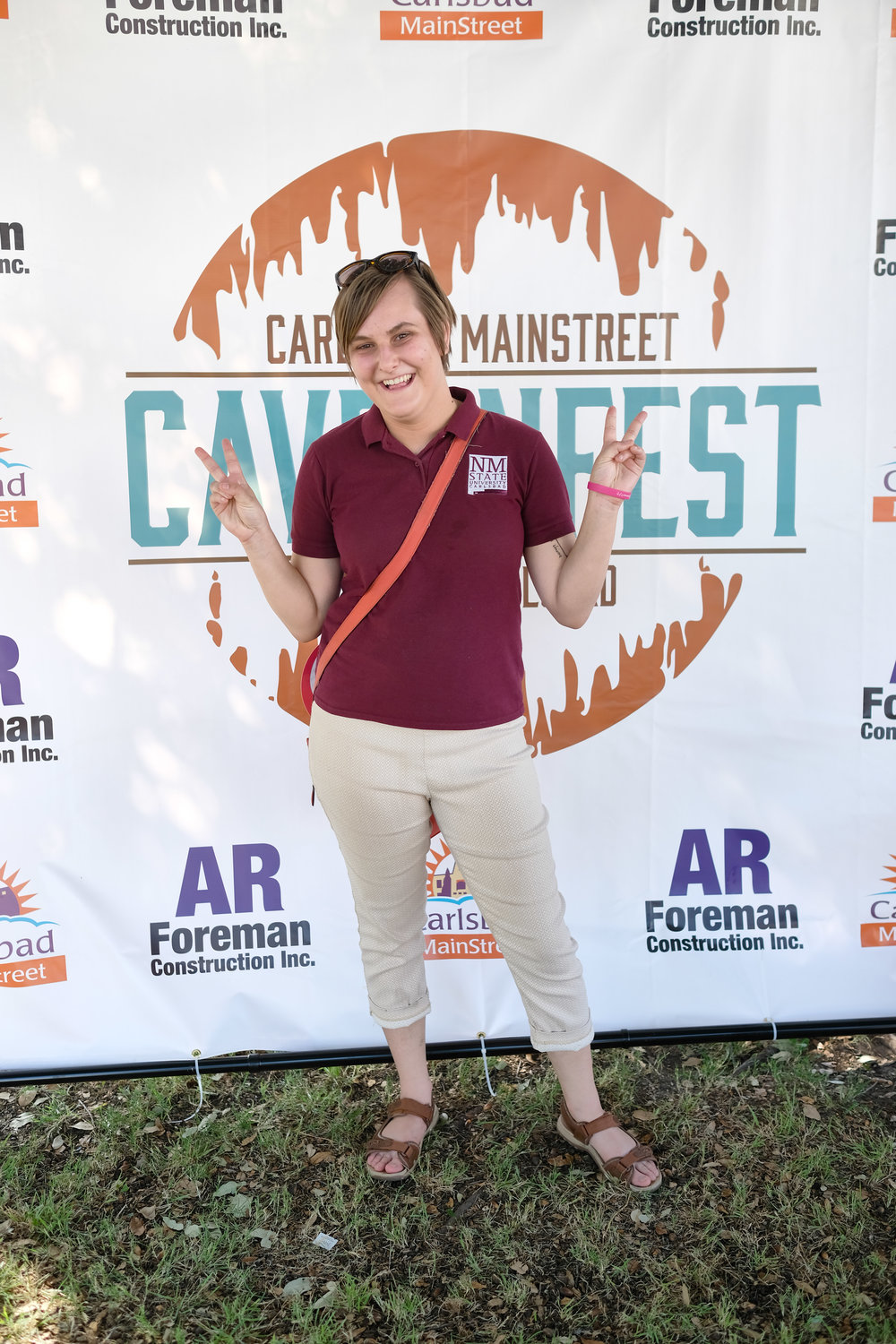 Cavenfest_june2018_46.jpg