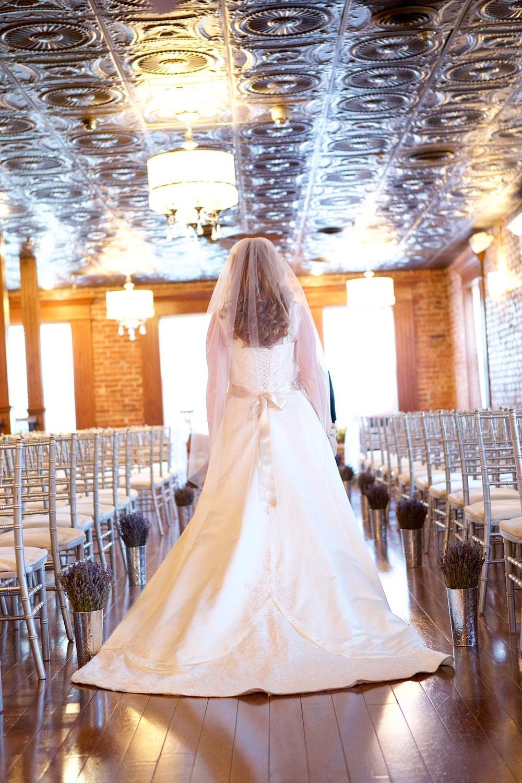 Weddings 9.jpg