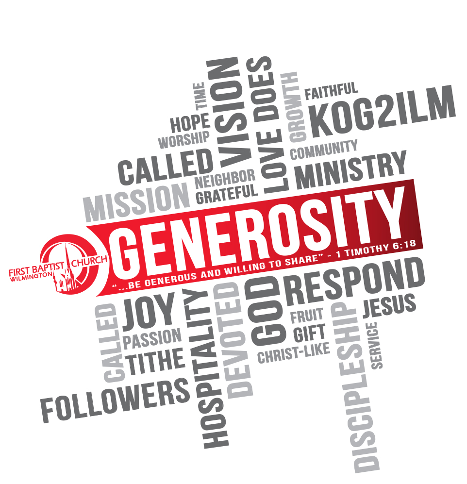 Generosity Logo RED.jpg