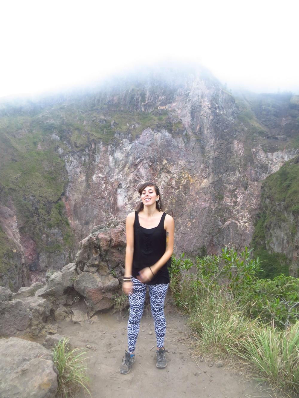 Bali Bliss - Mount Batur Hike