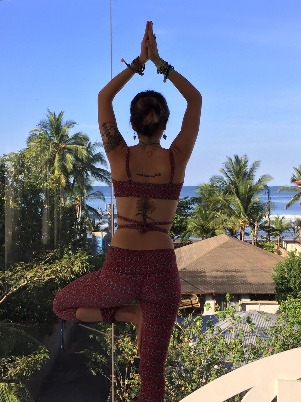 Yoga_Costa_Rica