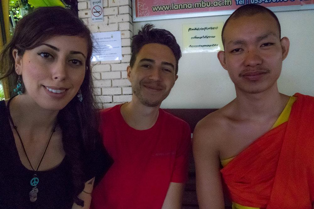 Chiang_Mai_Monk.jpg