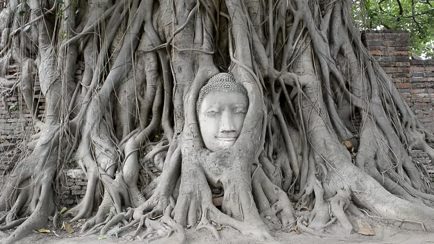 BuddhaHead_WatMahaThat