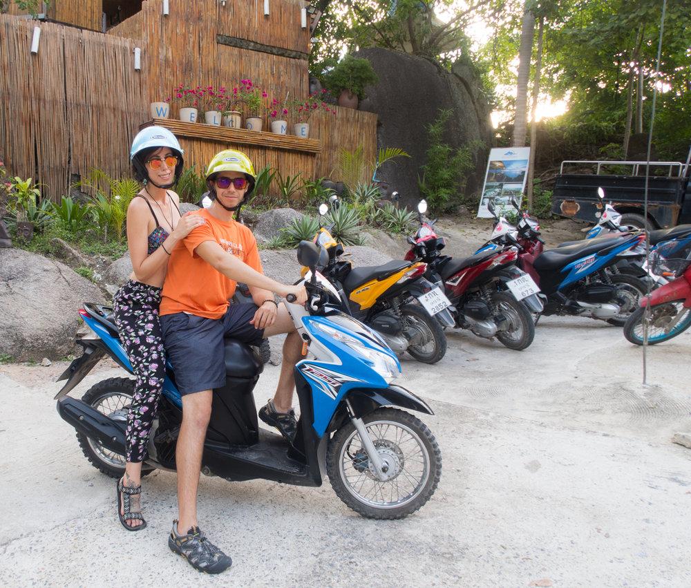 KohTao_BikeRental.jpg