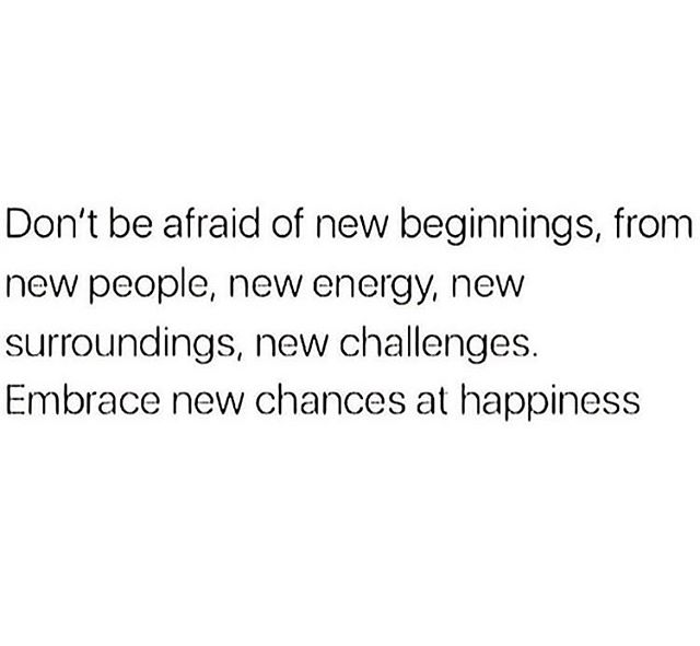 🤗 Yesss @awakenedgods! A brand new chapter is now beginning, so fully focus on who and what you want around you and release what doesn't resonate.⠀ Past wounds are healing and long-awaited closure is here.⠀ Low vibrational and toxic energy is filtering out of your system, so take deep breaths and allow the density to freely leave.⠀ You will no longer feel compelled or guilted to entertain anyone or anything emotionally harmful or misaligned.⠀ This new season calls on you to pay attention to self-care.⠀ This is your time.⠀ Your soul work is about to be repaid.⠀ Open, trust, and receive ~⠀ It's your time to shine 🌝