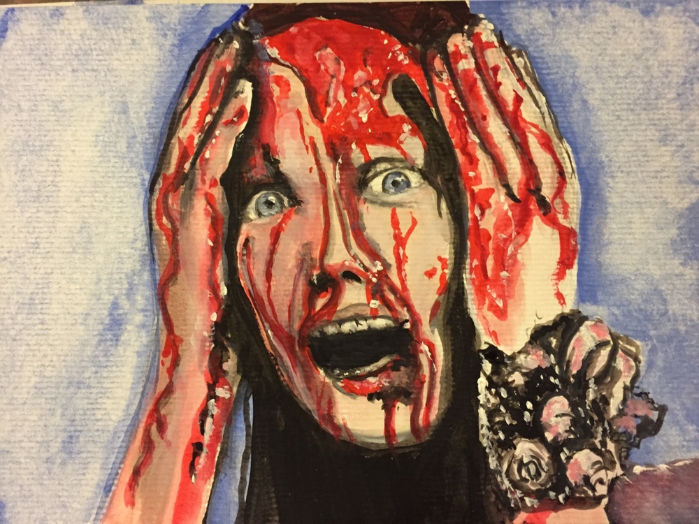 101168639781 - watercolour of carrie for a halloween challenge_1.jpg