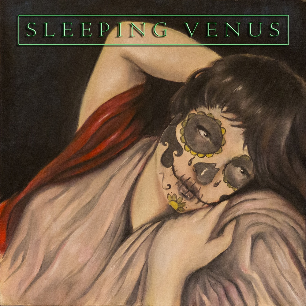 86493937146 - final cover art for sleeping venus painting and.jpg