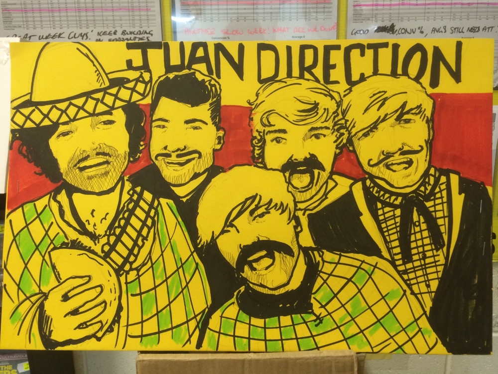 87965404071 - so i had to make a one direction sign thought.jpg