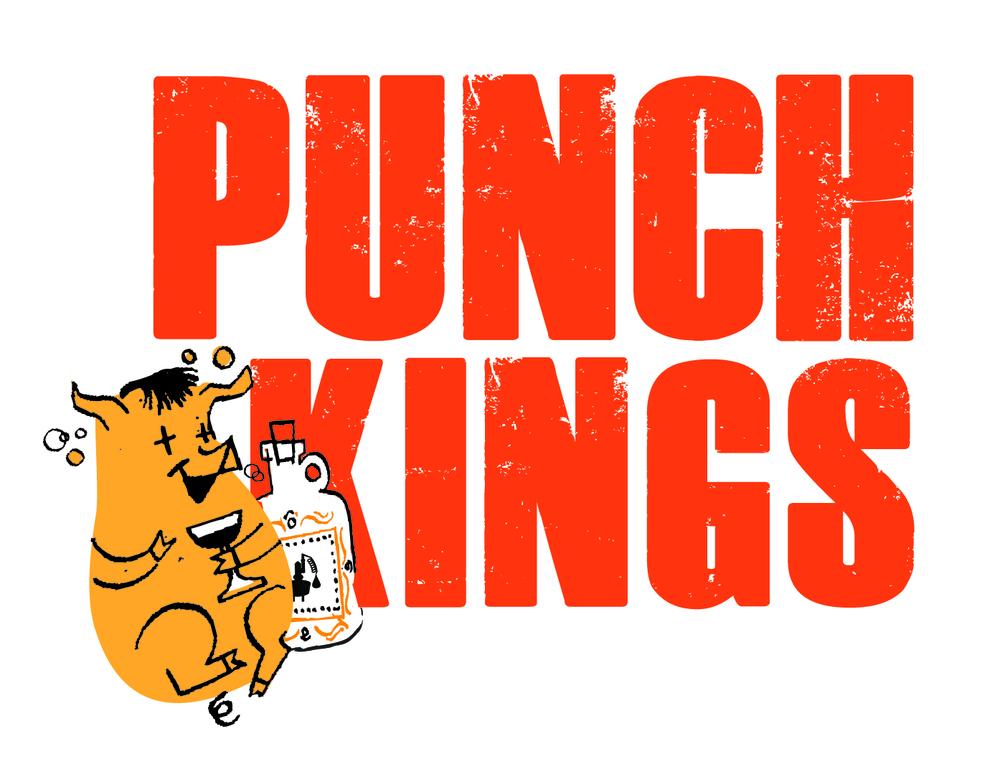 PunchKings-logo04.jpg