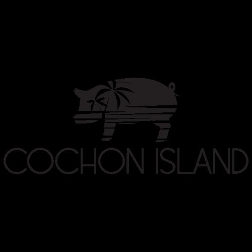 COCHONISLAND01_500x500.png