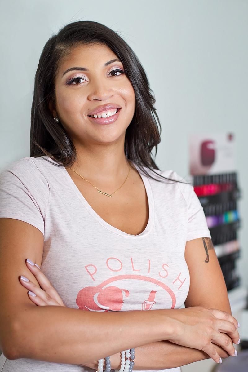PNC-Mobile-Nail-Salon-Owner-Nashville-TN.jpg