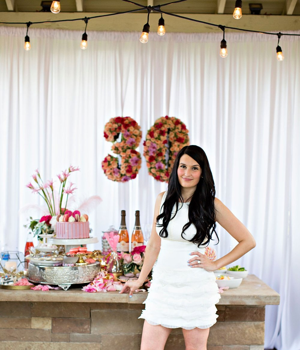 Megan_Weaver_38blog.jpg
