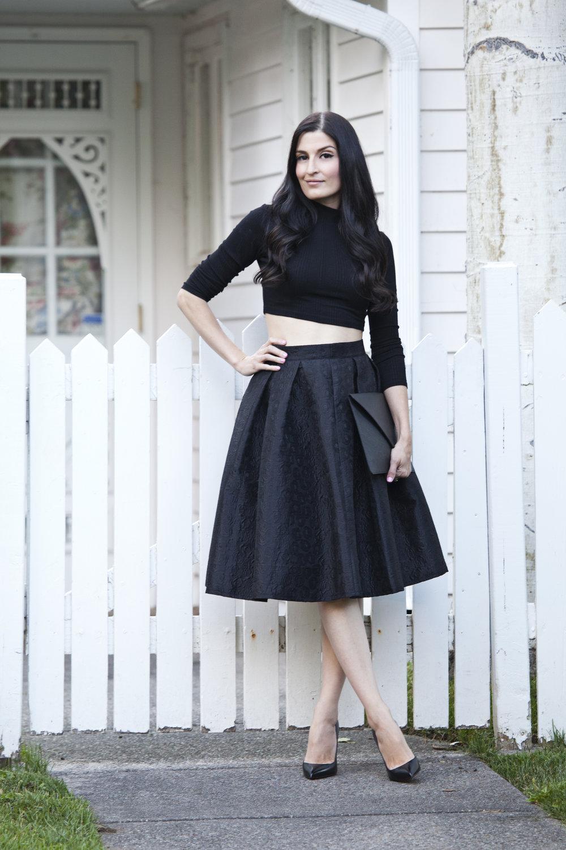 blackskirt_1712.jpg