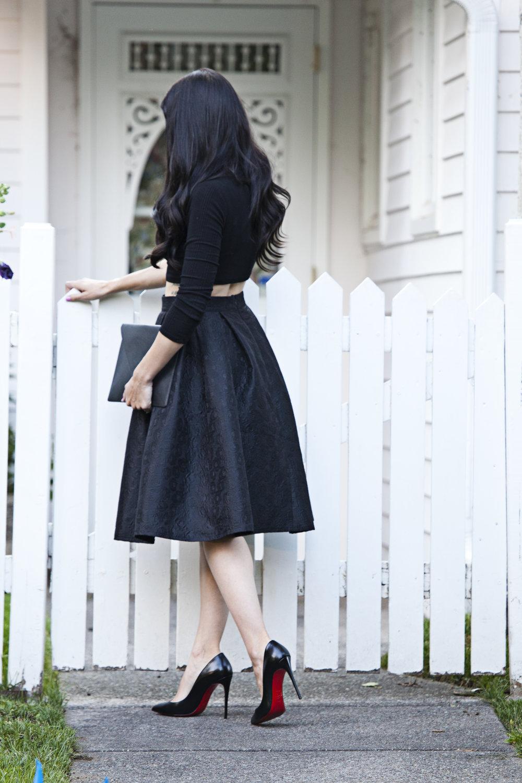 blackskirt_1714.jpg