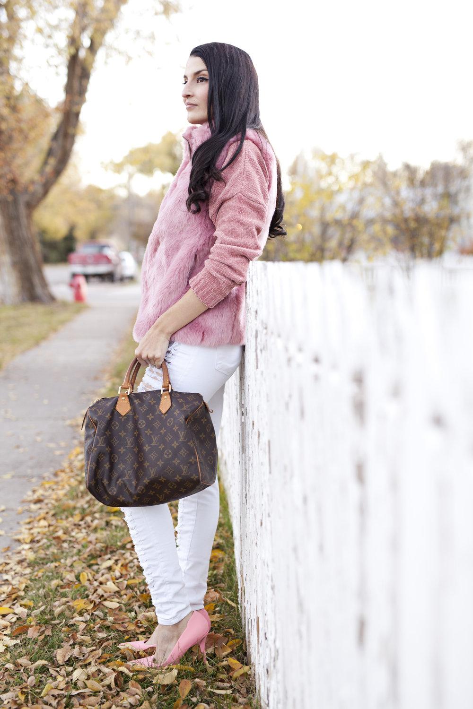 PinkFurVestIMG_9886.JPG