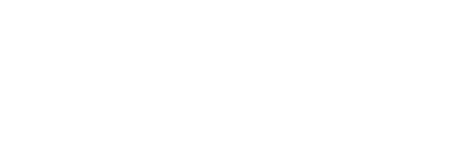 Som Tam | Modern Thai Fusion Restaurant | Good Food