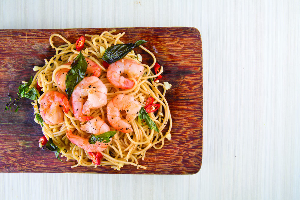 22 Aglio Olio Style Tom Yum Pasta.jpg
