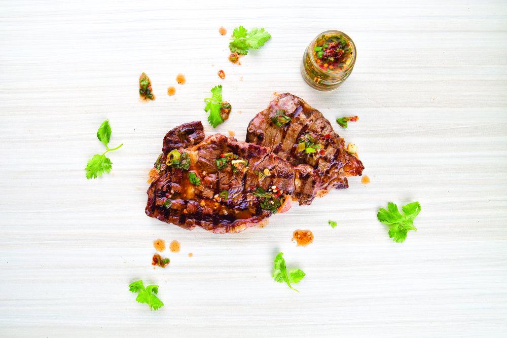 47 Grilled Ribeye Beef.jpg